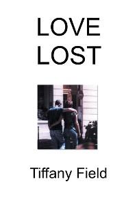 Cover Love Lost