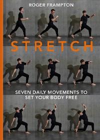 Cover STRETCH