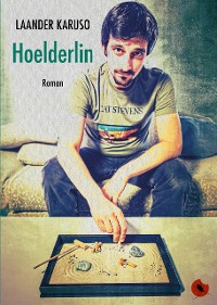 Cover Hoelderlin
