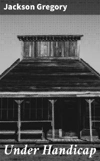 Cover Under Handicap