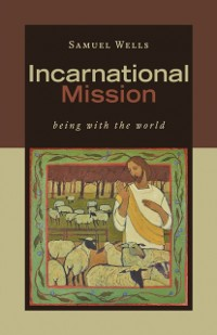 Cover Incarnational Mission