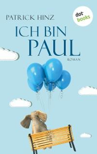Cover Ich bin Paul