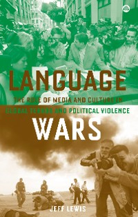 Cover Language Wars
