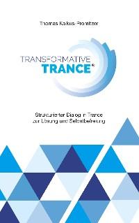 Cover Transformative Trance®