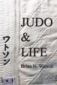 Cover Judo & Life