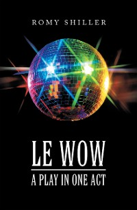 Cover Le Wow