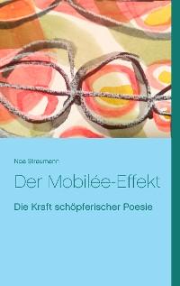 Cover Der Mobilée-Effekt
