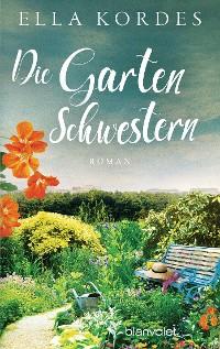 Cover Die Gartenschwestern
