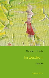 Cover Im Zeitstrom