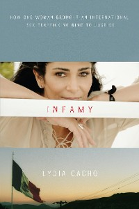 Cover Infamy