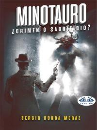 Cover Minotauro
