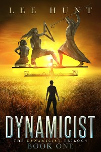 Cover Dynamicist