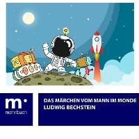 Cover Das Märchen vom Mann im Monde