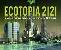 Cover Ecotopia 2121