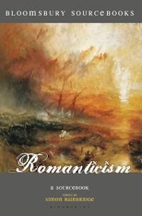 Cover Romanticism