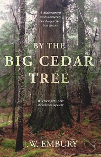 Cover By the Big Cedar Tree
