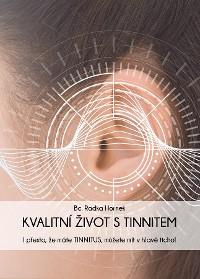 Cover KVALITNÍ ŽIVOT S TINNITEM
