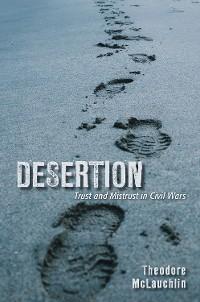 Cover Desertion