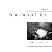 Cover Schatten und Licht