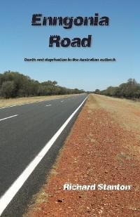 Cover Enngonia Road