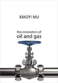 Cover The Economics of Oil and Gas