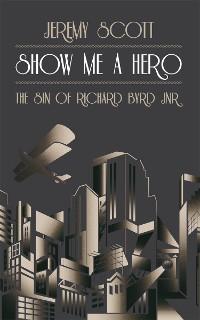 Cover Show Me a Hero