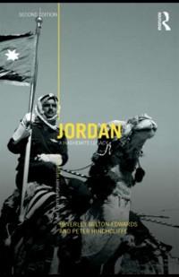 Cover Jordan