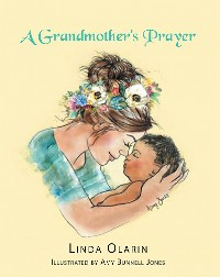 Cover A Grandmother's Prayer