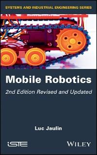 Cover Mobile Robotics