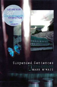 Cover Suspended Sentences