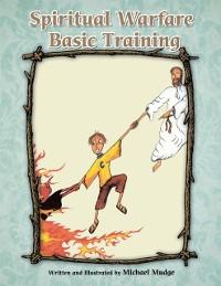 Cover Spiritual Warfare Basic Training