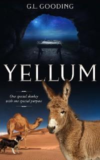 Cover Yellum