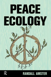 Cover Peace Ecology