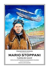 Cover Mario Stoppani
