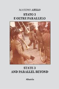 Cover Stato 3 e Oltre Parallelo