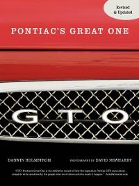 Cover GTO