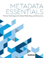 Cover Metadata Essentials