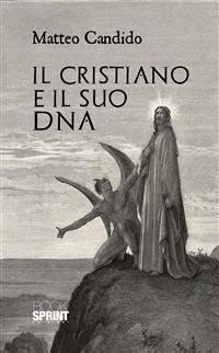 Cover Il Cristiano e il suo DNA