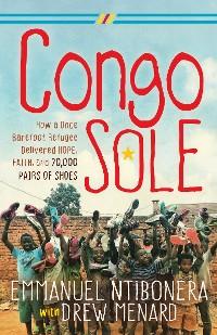 Cover Congo Sole