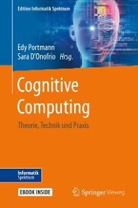 Cover Cognitive Computing