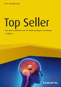 Cover Top Seller