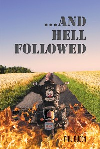 Cover ...And Hell Followed
