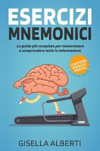 Cover Esercizi mnemonici