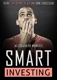 Cover Smart Investing