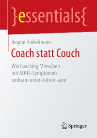 Cover Coach statt Couch