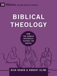 Cover Biblical Theology