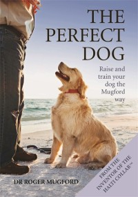 Cover Perfect Dog