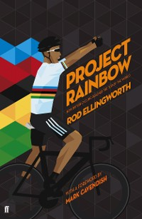 Cover Project Rainbow