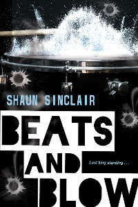 Cover Beats and Blow