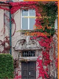 Cover Diloy le chemineau